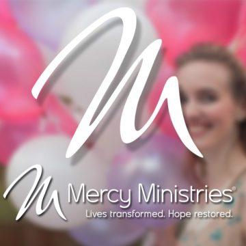 mercy-square